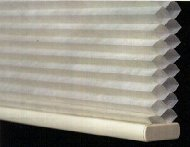 Click here for plantation blinds,2 1/2 inch blinds,honeycomb shades,faux blinds,hunter douglas and roller shades