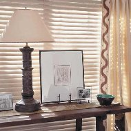Click here for wood arches,shutter blinds,plantation blinds,2 1/2 inch blinds,honeycomb shades and faux blinds