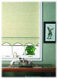 Click here for 2 1/2 inch blinds,honeycomb shades,faux blinds,hunter douglas,roller shades and mini blinds