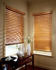 Click here for shutter blinds,plantation blinds,2 1/2 inch blinds,honeycomb shades,faux blinds and hunter douglas