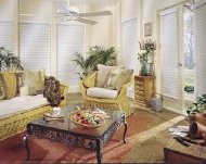 Click here for faux wood blinds,wood blinds,cellular shades,bamboo shades,wood arches and shutter blinds