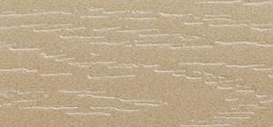 Prestige Fauxwood Doverwood Color Samples Ace Fast Wood