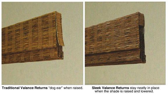 woven wood valance 2