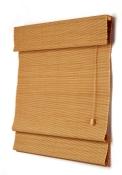 Roman Fold Shade