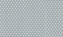 Beige Pearl Gray Q21 color sample