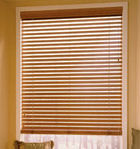 Royal Wood Blinds