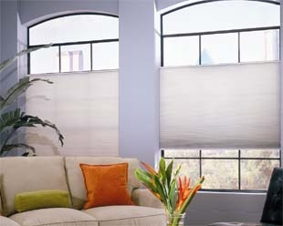 blinds up or down white top down bottom up cellular shades ace fast wood blinds